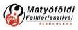 Matyo logo